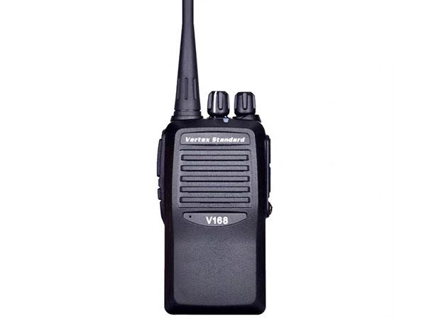 无线手台国产