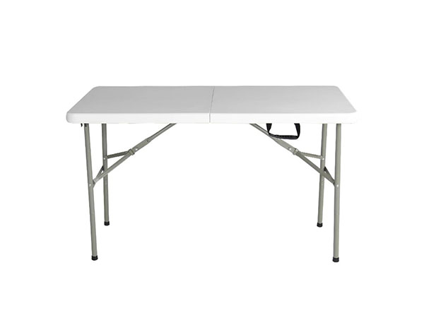 折叠桌(加强型)